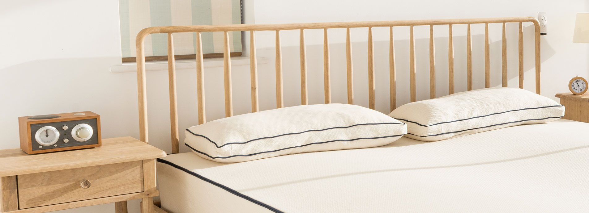 5 Tips when buying a new mattress