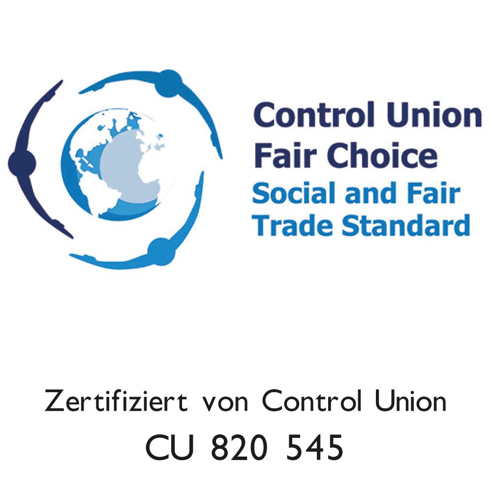 Fair Social Choice Zertifiziert Una 1